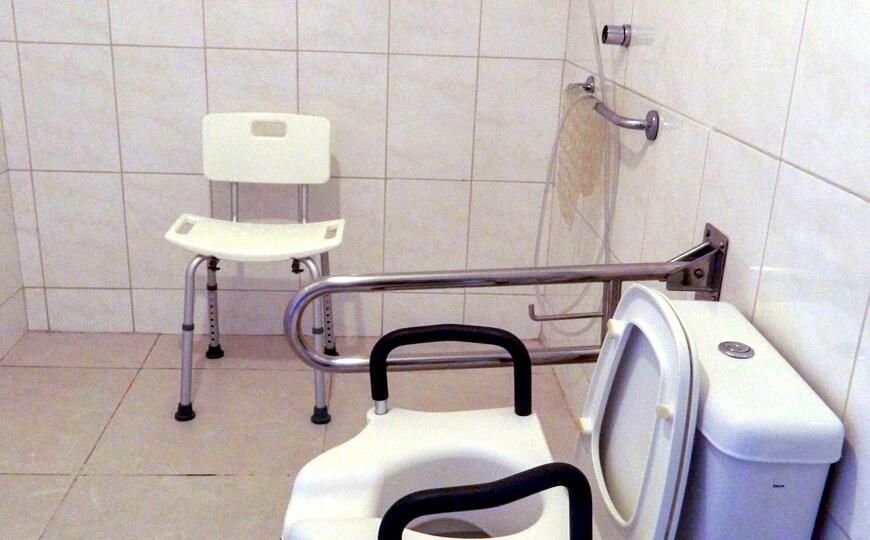 Gaia Residência para Idosos em Curitiba - Residência para idosos em Curitiba