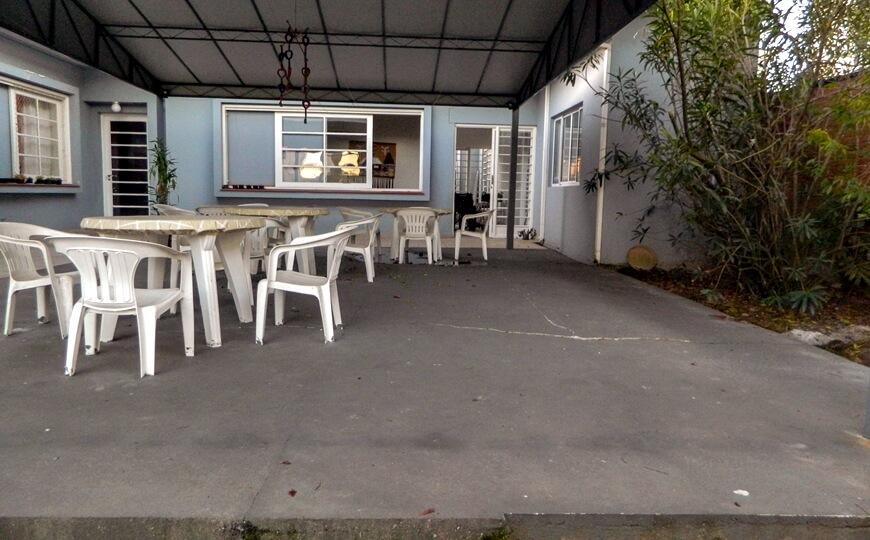 Gaia Residência para Idosos em Curitiba -  Asilo de idosos em Curitiba